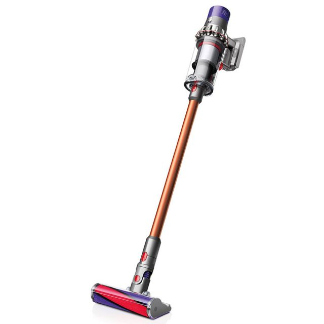 Dyson Cyclone V10 Absolute Cordless Stick Vacuum
