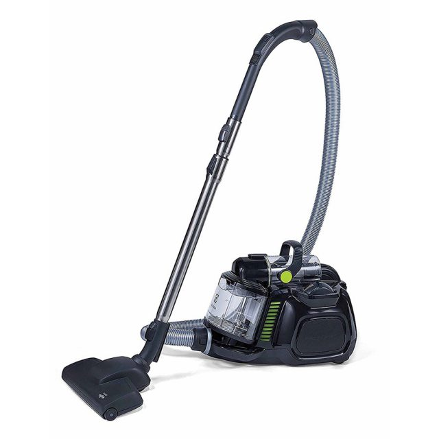 Electrolux EL4021A Silent Canister Vacuum Cleaner