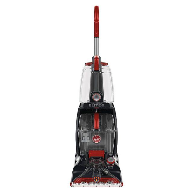Hoover FH50251 Power Scrub Elite Pet Carpet Cleaner